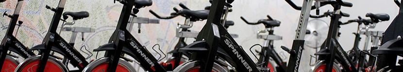 Musica spinning indoor cycling