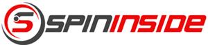 La webzine dell'Indoor Cycling